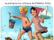 Pour nouvelle théorie droit contrats administratifs (Colloque, Paris Nanterre, 24-25 septembre 2009)