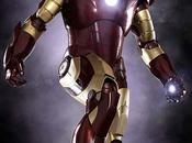 Iron convertit