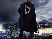 Bande Annonce 'Defendor' avec Woody Harrelson