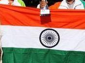 Grand Prix d'Inde précise...