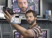 Funny People Apatow fait show Fnac