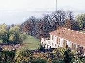 Centre Chapitres