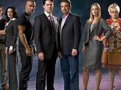 Esprits Criminels: Bande-annonce saison