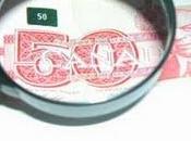 Profits banques bonus traders