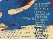 L'Europe Abécédaire illustré