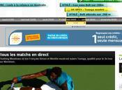 Monde.fr Sport