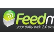 Feedmyapp.com Maroc Algerie