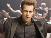 Salman Khan: Arrêter harceler mariage!