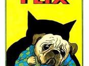 Flix, Tomi Ungerer.
