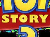 """""""Toys Story teaser"""