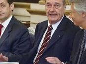 Sarkozy, Villepin… justice!