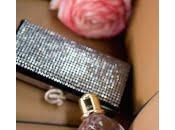 Parisienne, nouveau parfum d'Yves Saint Laurent