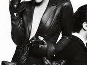 Lily Allen, nouvelle égérie Chanel