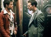 raisons font Fight Club film culte