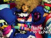 Ebony Bones Bone (2009)