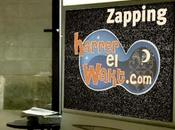 Zapping lundi 17ème jour ramadan