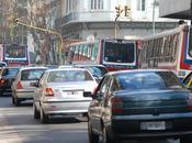 Conduire Buenos Aires