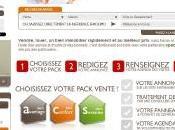 ePackimo.com comment vendre bien différemment