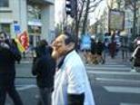 CFDT, CFE-CGC, CGT, FSU, Solidaires, UNSA appellent mobilisation octobre 2009