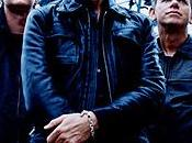 True Blood saison clip final avec Depeche Mode