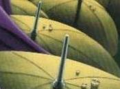 parapluies (Maurice Carême)