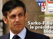 "Droite Sarkozy, l'art ""Tout faux"""