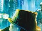 Watchmen Gardiens sortie Blu-ray imminente
