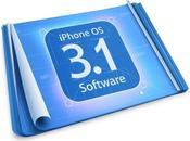 Apple annonce système d'exploitation pour l'iPhone