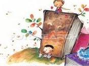 Comment inciter enfants jeunes lire
