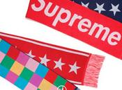 Uniform experiment supreme suporter muffler