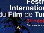 3ème édition Festival International Film Tunis