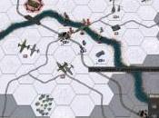 Operation Barbarossa Struggle Russia sorti