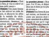 THOMAS LÉLU CELINE LIS, Marie Claire, IX-09
