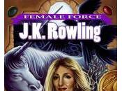 Rowling Meyer deux biographies très 'comics'