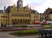 Saint-Quentin septembre 2009
