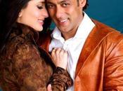 nouvelles images film Main Mrs. Khanna.