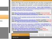 Ubuntu Tweak 0.4.9 sorti