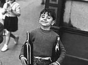 Henri Cartier-Bresson derniers jours