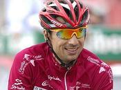 Tour d'Espagne, étape 13=David Moncoutié-Général=Alejandro Valverde