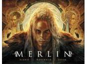 Merlin Jean-Luc Istin