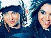 Tokio Hotel, Killerpilze, Nevada Tan, Rock Allemand cartonne…