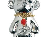 L'ours bling