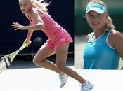 plus belles photos Caroline Wozniacki