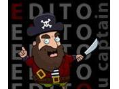 L'édito Captain
