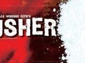 [Critique] Pusher