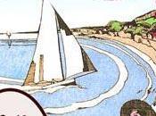 grandes marées Bernerie