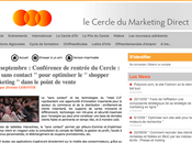 "Relation Client magasin l'heure mobile ""sans-contact"" (NFC)"