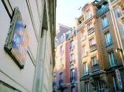Gavarni premier hôtel indépendant Ecolabélisé Paris