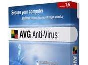 Télécharger Antivirus Free Edition