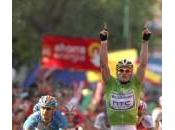 Tour d'Espagne, étape 16=André Greipel-Général=Alejandro Valverde